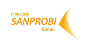 SANPROBI Barrier